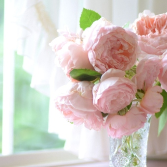 Soft-Pink-Peonies-Bouquet-1600x900