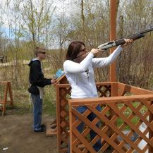 NRA Blog Part 3: Jenn Jacques Unveiled